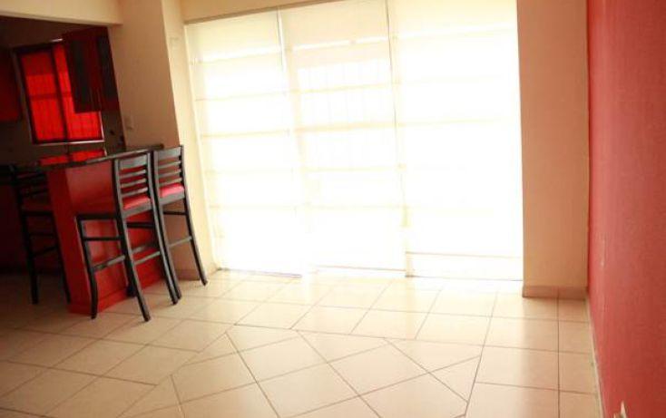 Foto de casa en venta en, puerta de hierro cumbres, monterrey, nuevo león, 1370729 no 04
