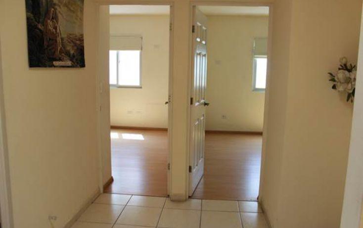 Foto de casa en venta en, puerta de hierro cumbres, monterrey, nuevo león, 1370729 no 05