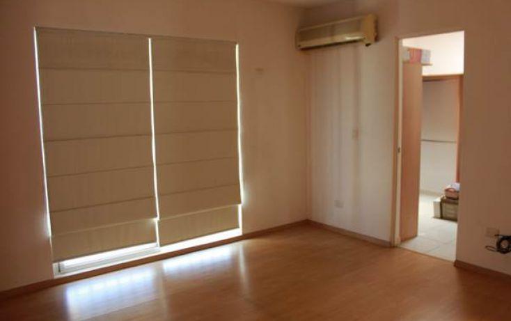 Foto de casa en venta en, puerta de hierro cumbres, monterrey, nuevo león, 1370729 no 06