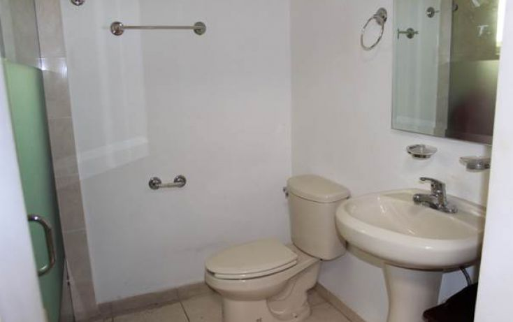 Foto de casa en venta en, puerta de hierro cumbres, monterrey, nuevo león, 1370729 no 07