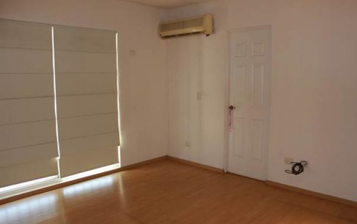 Foto de casa en venta en, puerta de hierro cumbres, monterrey, nuevo león, 1370729 no 08