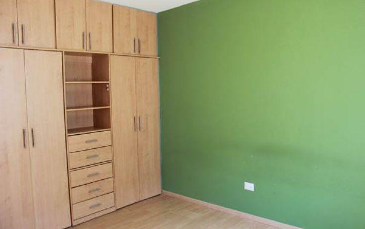 Foto de casa en venta en, puerta de hierro cumbres, monterrey, nuevo león, 1370729 no 09