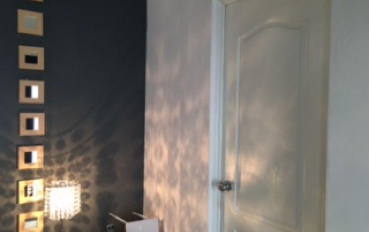 Foto de casa en venta en, puerta de hierro cumbres, monterrey, nuevo león, 1661692 no 05