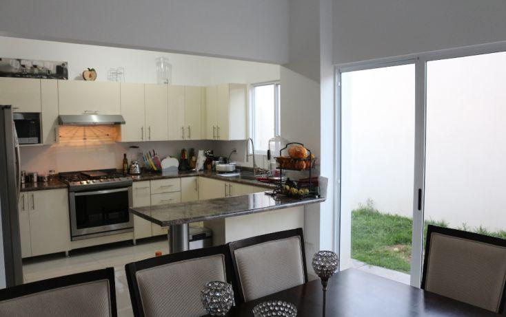 Foto de casa en venta en, puerta de hierro cumbres, monterrey, nuevo león, 2042586 no 04