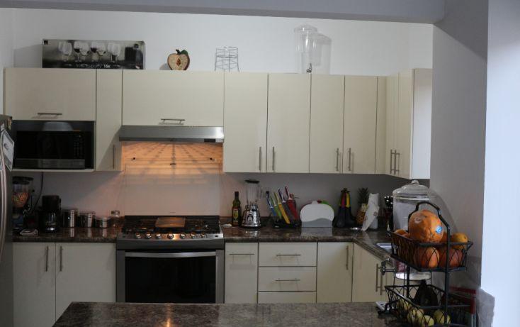 Foto de casa en venta en, puerta de hierro cumbres, monterrey, nuevo león, 2042586 no 05
