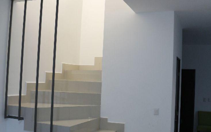 Foto de casa en venta en, puerta de hierro cumbres, monterrey, nuevo león, 2042586 no 07
