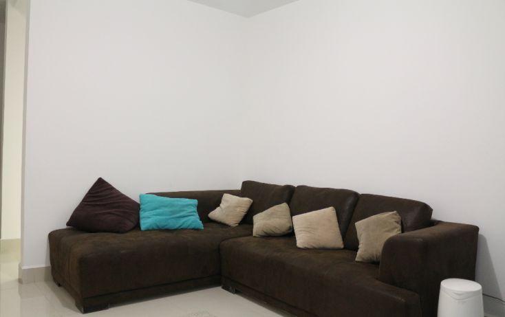 Foto de casa en venta en, puerta de hierro cumbres, monterrey, nuevo león, 2042586 no 08