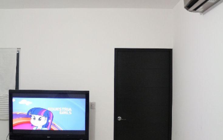 Foto de casa en venta en, puerta de hierro cumbres, monterrey, nuevo león, 2042586 no 09