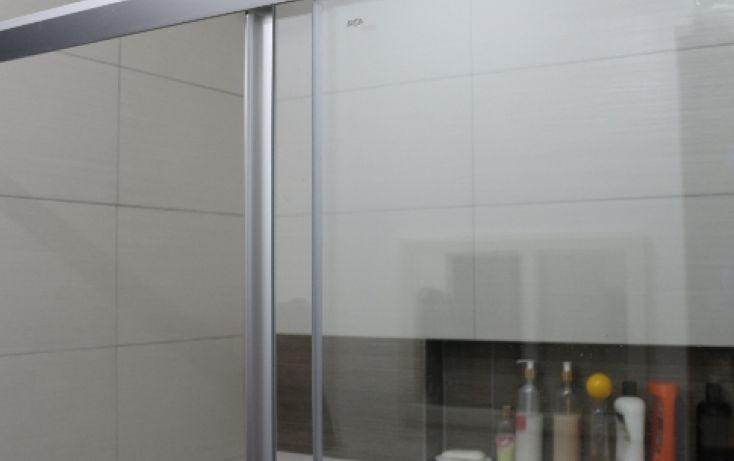Foto de casa en venta en, puerta de hierro cumbres, monterrey, nuevo león, 2042586 no 11