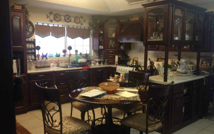 Foto de casa en venta en  , puerta de hierro i, chihuahua, chihuahua, 1141183 No. 03