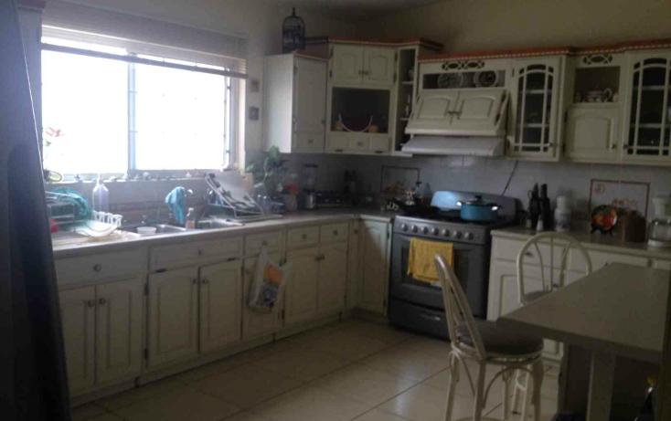 Foto de casa en venta en  , puerta de hierro i, chihuahua, chihuahua, 1141183 No. 04