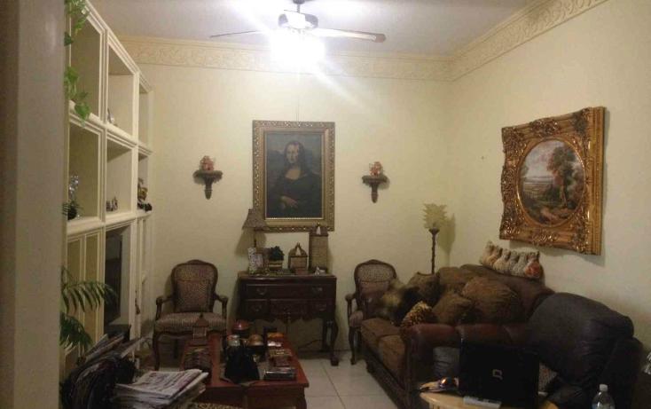 Foto de casa en venta en  , puerta de hierro i, chihuahua, chihuahua, 1141183 No. 05