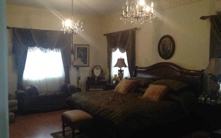 Foto de casa en venta en  , puerta de hierro i, chihuahua, chihuahua, 1141183 No. 06
