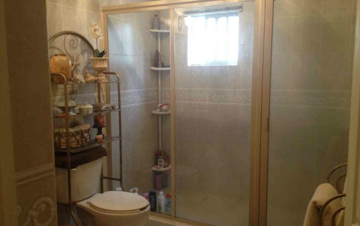 Foto de casa en venta en  , puerta de hierro i, chihuahua, chihuahua, 1141183 No. 07