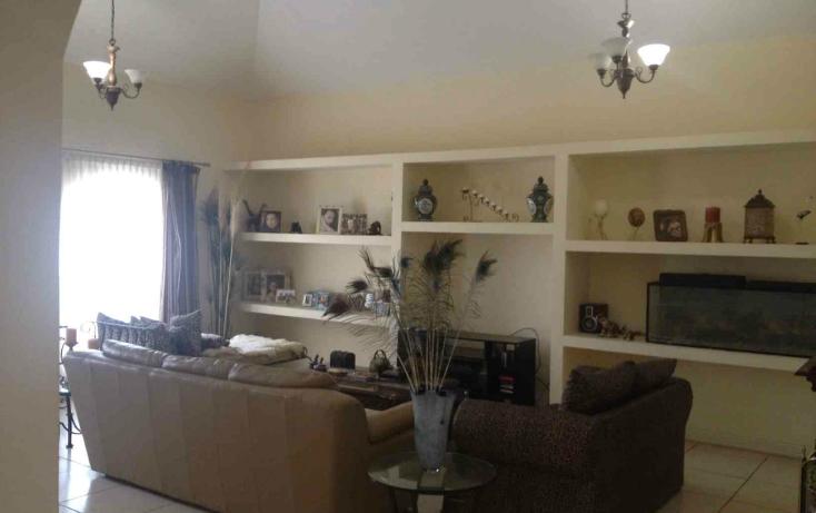 Foto de casa en venta en  , puerta de hierro i, chihuahua, chihuahua, 1141183 No. 10