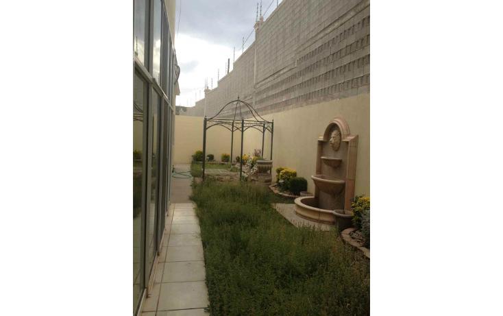 Foto de casa en venta en  , puerta de hierro i, chihuahua, chihuahua, 1141183 No. 11