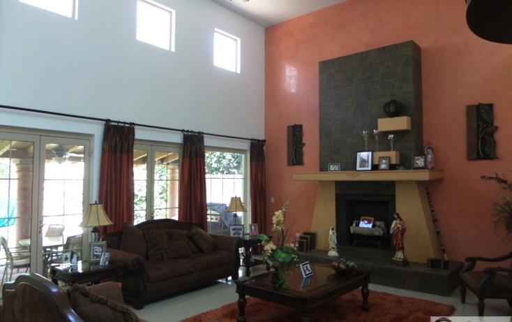 Foto de casa en venta en  , puerta de hierro i, chihuahua, chihuahua, 1291835 No. 02