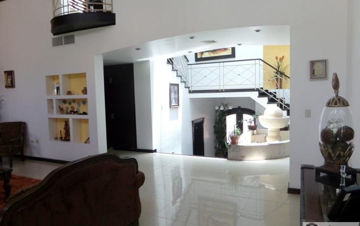 Foto de casa en venta en  , puerta de hierro i, chihuahua, chihuahua, 1291835 No. 04