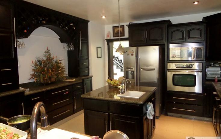 Foto de casa en venta en  , puerta de hierro i, chihuahua, chihuahua, 1291835 No. 05