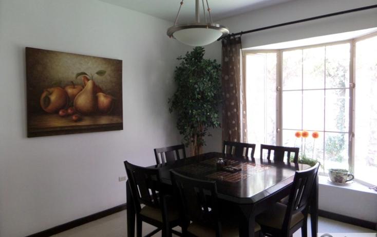 Foto de casa en venta en  , puerta de hierro i, chihuahua, chihuahua, 1291835 No. 06