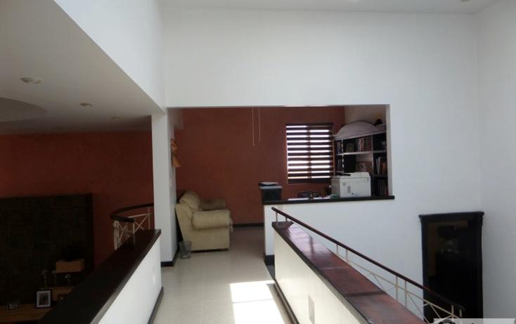 Foto de casa en venta en  , puerta de hierro i, chihuahua, chihuahua, 1291835 No. 07