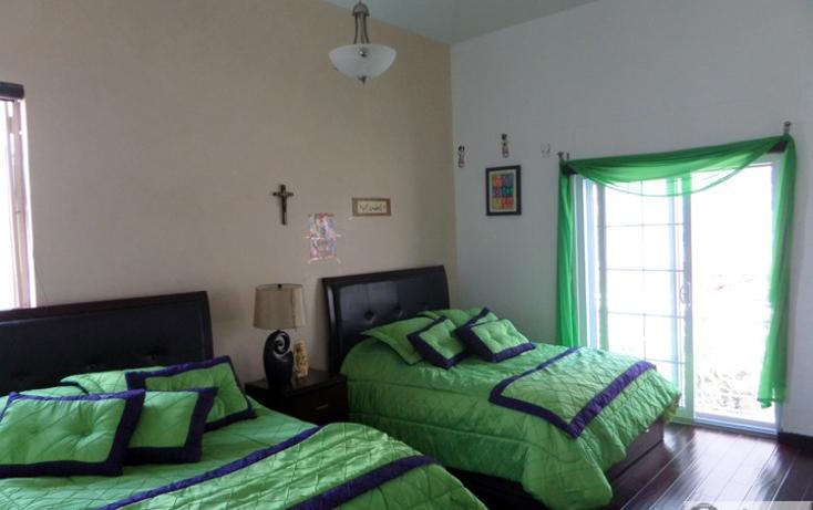Foto de casa en venta en  , puerta de hierro i, chihuahua, chihuahua, 1291835 No. 09