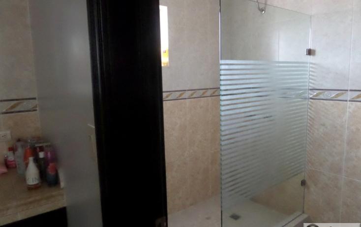 Foto de casa en venta en  , puerta de hierro i, chihuahua, chihuahua, 1291835 No. 10