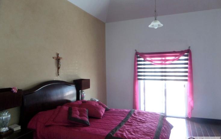 Foto de casa en venta en  , puerta de hierro i, chihuahua, chihuahua, 1291835 No. 11