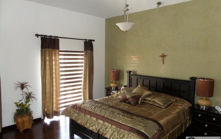 Foto de casa en venta en  , puerta de hierro i, chihuahua, chihuahua, 1291835 No. 12