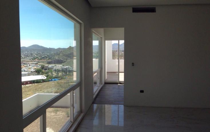 Foto de casa en venta en  , puerta de hierro i, chihuahua, chihuahua, 1391777 No. 04