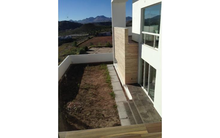 Foto de casa en venta en  , puerta de hierro i, chihuahua, chihuahua, 1391777 No. 06