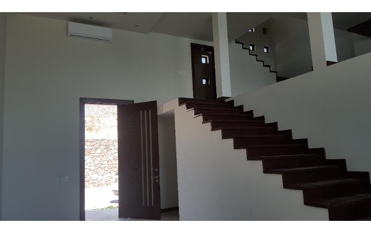 Foto de casa en venta en  , puerta de hierro i, chihuahua, chihuahua, 1604202 No. 02
