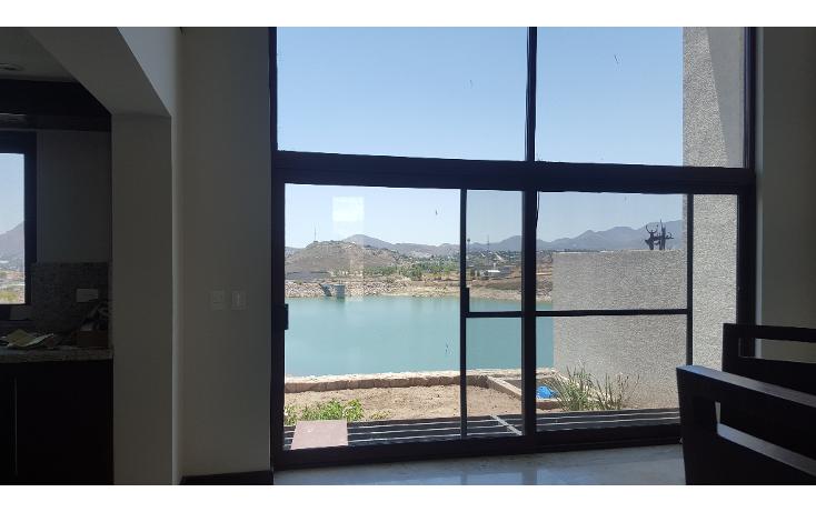 Foto de casa en venta en  , puerta de hierro i, chihuahua, chihuahua, 1604202 No. 04