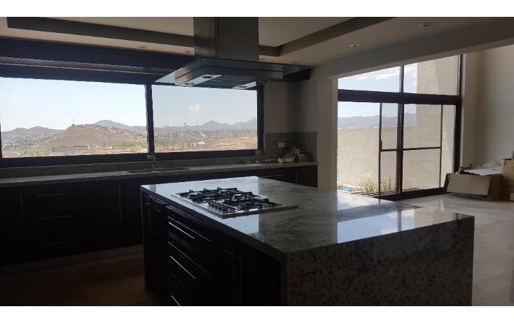 Foto de casa en venta en  , puerta de hierro i, chihuahua, chihuahua, 1604202 No. 11