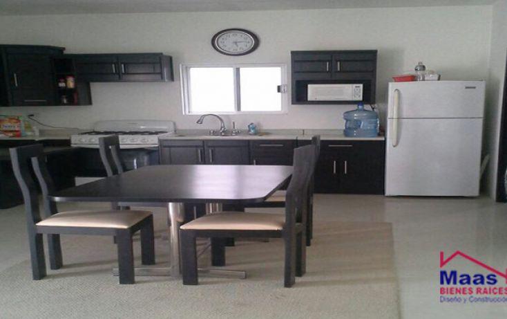 Foto de casa en venta en, puerta de hierro i, chihuahua, chihuahua, 1675574 no 02