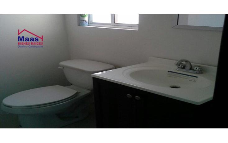 Foto de casa en venta en  , puerta de hierro i, chihuahua, chihuahua, 1675574 No. 03