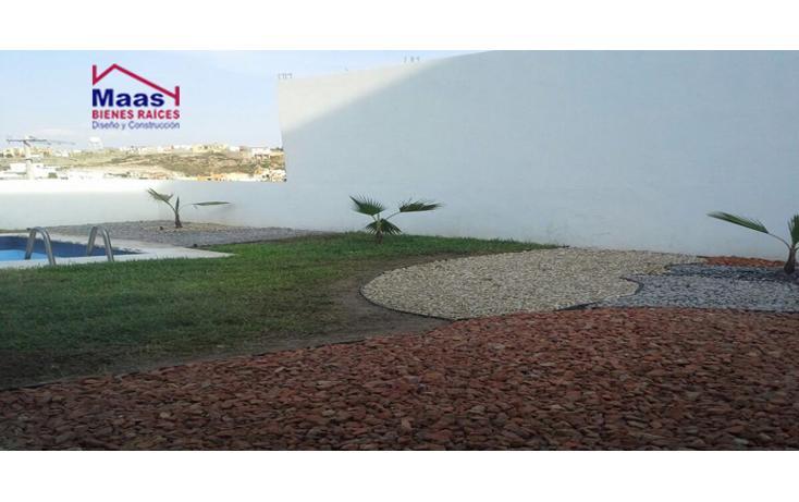 Foto de casa en venta en, puerta de hierro i, chihuahua, chihuahua, 1675574 no 05