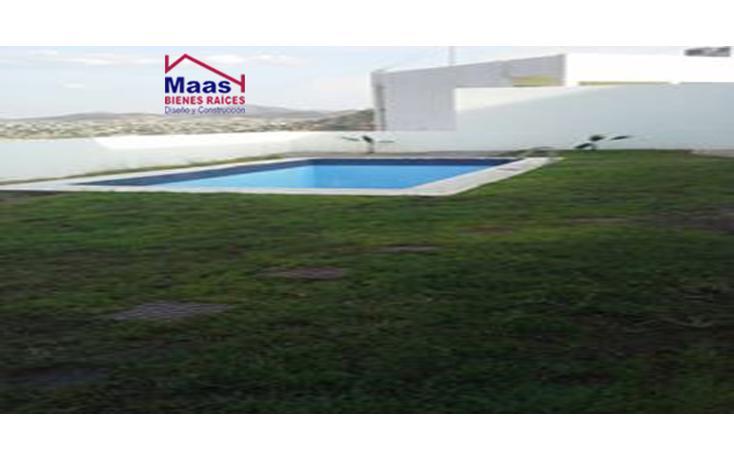 Foto de casa en venta en  , puerta de hierro i, chihuahua, chihuahua, 1675574 No. 06
