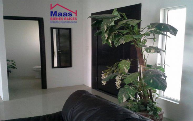 Foto de casa en venta en, puerta de hierro i, chihuahua, chihuahua, 1675574 no 08