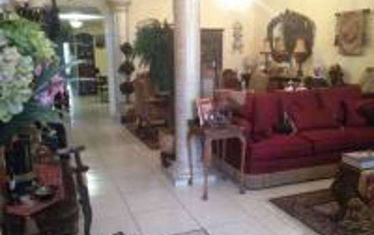 Foto de casa en venta en  , puerta de hierro i, chihuahua, chihuahua, 1695934 No. 02