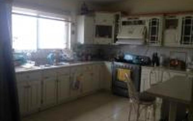 Foto de casa en venta en  , puerta de hierro i, chihuahua, chihuahua, 1695934 No. 04