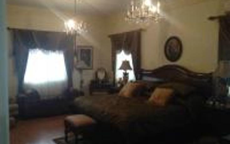 Foto de casa en venta en  , puerta de hierro i, chihuahua, chihuahua, 1695934 No. 05