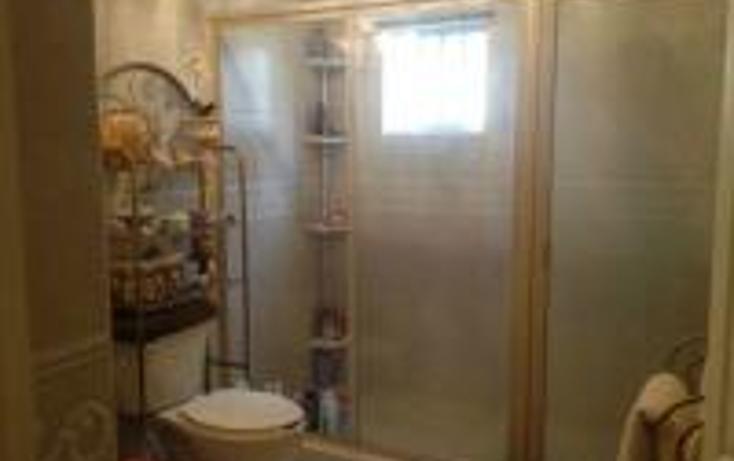 Foto de casa en venta en  , puerta de hierro i, chihuahua, chihuahua, 1695934 No. 06