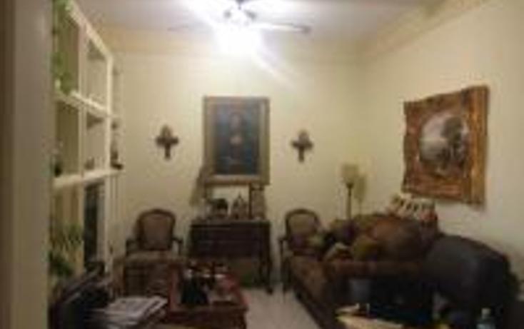 Foto de casa en venta en  , puerta de hierro i, chihuahua, chihuahua, 1695934 No. 08