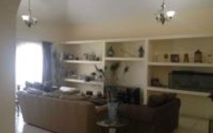 Foto de casa en venta en  , puerta de hierro i, chihuahua, chihuahua, 1695934 No. 09