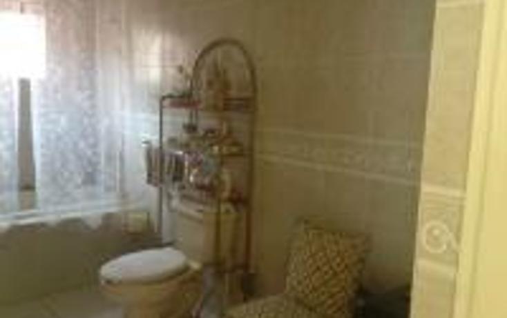Foto de casa en venta en  , puerta de hierro i, chihuahua, chihuahua, 1695934 No. 10