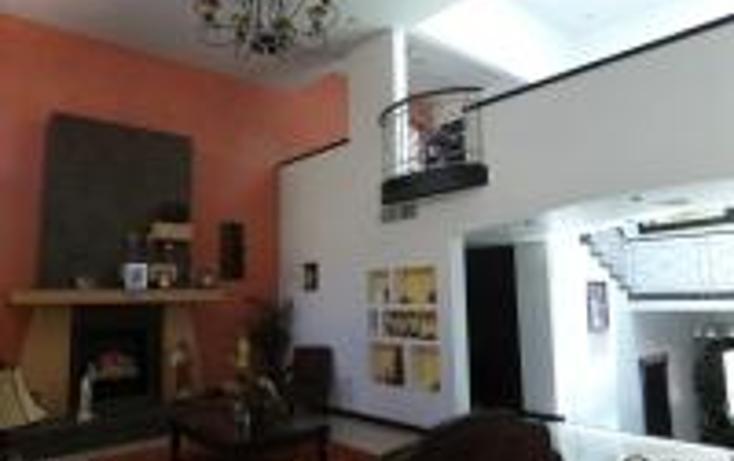 Foto de casa en venta en, puerta de hierro i, chihuahua, chihuahua, 1696216 no 03