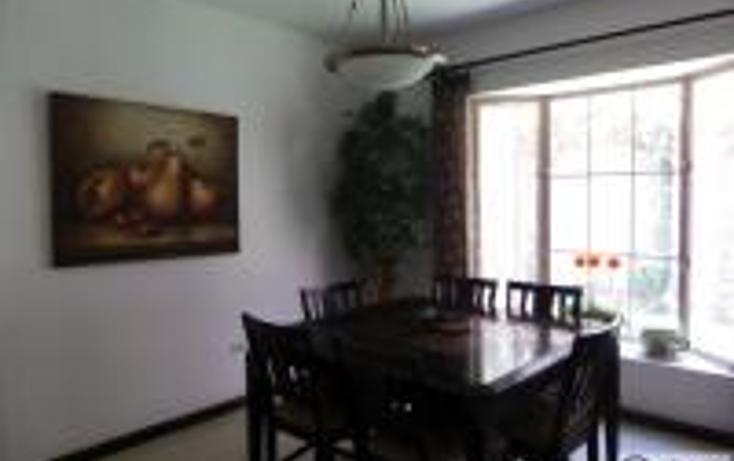 Foto de casa en venta en  , puerta de hierro i, chihuahua, chihuahua, 1696216 No. 06