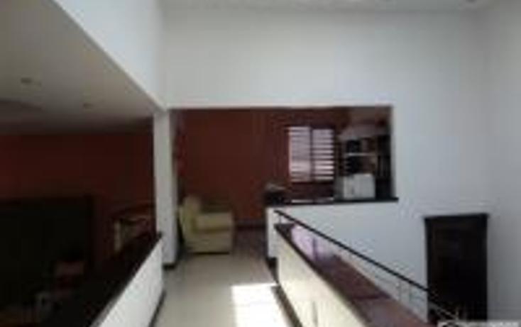 Foto de casa en venta en  , puerta de hierro i, chihuahua, chihuahua, 1696216 No. 07