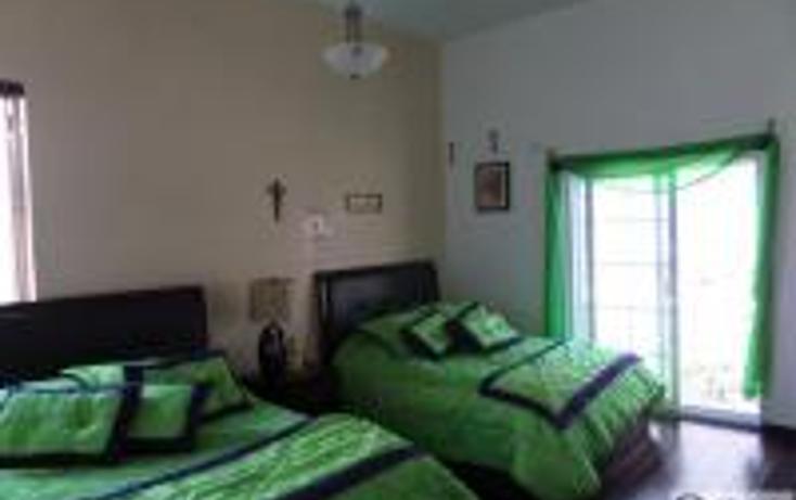 Foto de casa en venta en, puerta de hierro i, chihuahua, chihuahua, 1696216 no 08